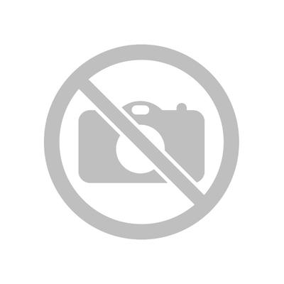 Купить Футболка 289 в полоску R-18259 черный+белый на сайте Производитель Одесса